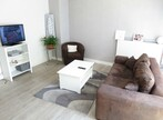 Vente Appartement 4 pièces 70m² Seyssinet-Pariset (38170) - Photo 4
