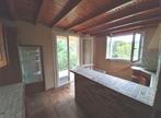 Vente Maison 6 pièces 150m² Montélimar (26200) - Photo 7