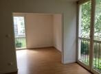 Vente Appartement 4 pièces 74m² PERIPHERIE DU HAVRE - Photo 12