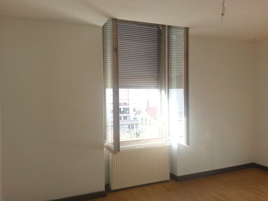 Location Appartement 2 pièces 49m² Lyon 03 (69003) - photo