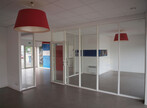 Location Local commercial 96m² Agen (47000) - Photo 5