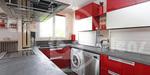 Vente Appartement 3 pièces 61m² Meudon (92190) - Photo 3