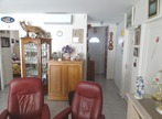 Vente Maison 3 pièces 60m² Pia (66380) - Photo 4