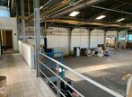 Location Local industriel 1 250m² Roanne (42300) - Photo 17