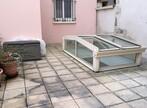 Vente Maison 6 pièces 130m² Vichy (03200) - Photo 5
