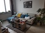Vente Maison 80m² Coudekerque-Branche (59210) - Photo 1