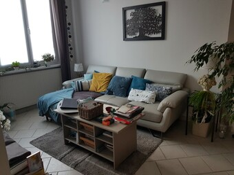Vente Maison 80m² Coudekerque-Branche (59210) - photo