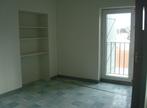 Renting Apartment 2 rooms 55m² Pau (64000) - Photo 3