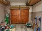 Vente Maison 6 pièces 100m² Champier (38260) - Photo 11