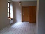 Sale Building Lure (70200) - Photo 6