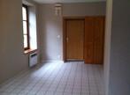Vente Immeuble Lure (70200) - Photo 6