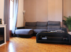 Vente Appartement 4 pièces 76m² Montélimar (26200) - Photo 4