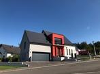 Vente Maison 6 pièces 189m² Seppois-le-Bas (68580) - Photo 1