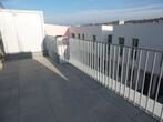Vente Appartement 5 pièces 133m² Mulhouse (68100) - Photo 3