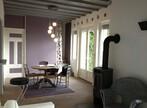 Location Maison 4 pièces 82m² Novalaise (73470) - Photo 9