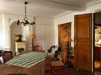 Vente Maison 9 pièces 250m² Jussey (70500) - Photo 6