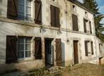 Vente Maison 3 pièces 80m² Le Tallud (79200) - Photo 9