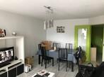Location Appartement 2 pièces 50m² Domène (38420) - Photo 6