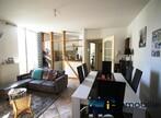 Location Appartement 3 pièces 52m² Chalon-sur-Saône (71100) - Photo 1
