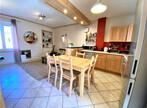 Vente Appartement 3 pièces 59m² Villard-Bonnot (38190) - Photo 3