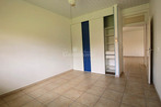Vente Maison 4 pièces 119m² Remire-Montjoly (97354) - Photo 17