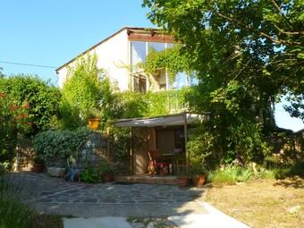 Vente Maison 9 pièces 165m² Ribes (07260) - Photo 1
