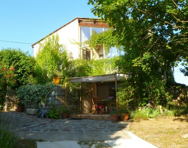 Sale House 9 rooms 165m² Ribes (07260) - photo
