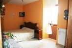 Vente Maison 5 pièces 150m² Malville (44260) - Photo 5