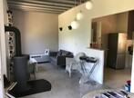 Location Maison 4 pièces 82m² Novalaise (73470) - Photo 8