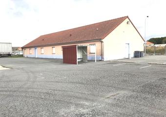 Location Bureaux 10 pièces 320m² Anzin-Saint-Aubin (62223) - Photo 1