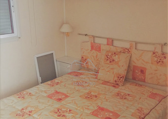 Sale House 3 rooms 34m² Lombez (32220)