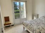 Vente Maison 78m² Cambo-les-Bains (64250) - Photo 6
