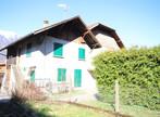 Vente Maison 3 pièces 54m² Bonneville (74130) - Photo 1