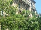 Vente Appartement 4 pièces 162m² Grenoble (38000) - Photo 7