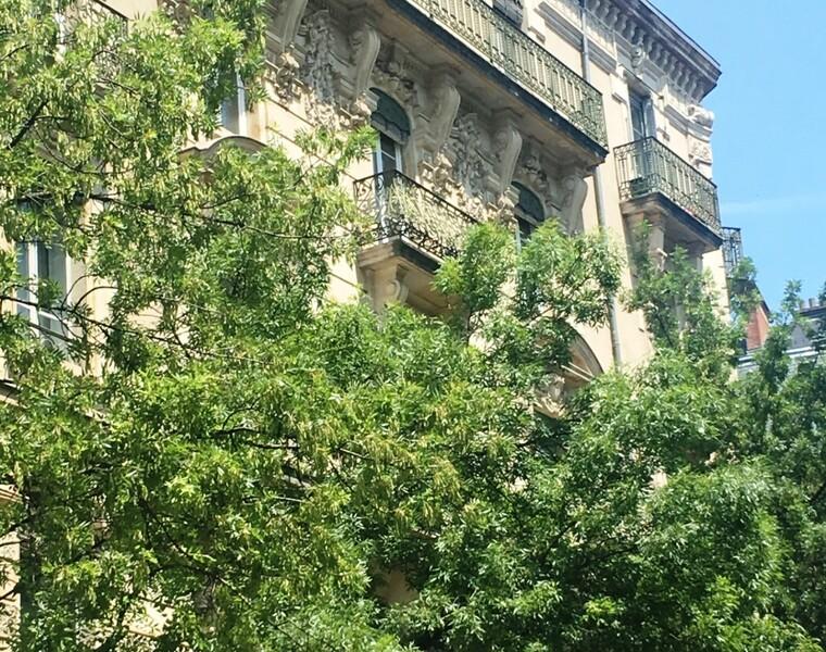 Vente Appartement 4 pièces 162m² Grenoble (38000) - photo