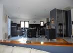 Vente Maison 5 pièces 120m² Charavines (38850) - Photo 31