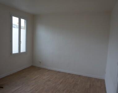 Location Appartement 57m² Gruchet-le-Valasse (76210) - photo