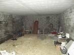 Vente Maison 5 pièces 170m² Orgnac-l'Aven (07150) - Photo 18
