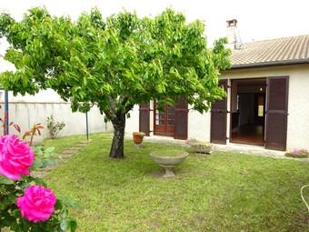 Vente Maison 3 pièces 81m² Montélimar (26200) - photo