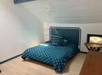 Vente Maison 7 pièces 155m² Gimont (32200) - Photo 10