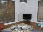 Vente Appartement 3 pièces 72m² Chantilly (60500) - Photo 11