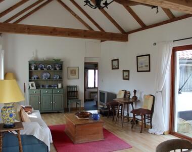 Sale House 6 rooms 80m² Brimeux (62170) - photo