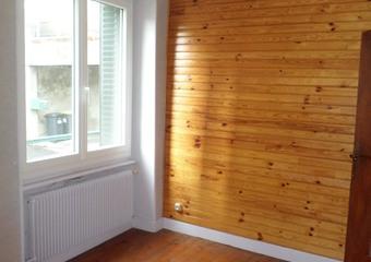Location Maison 3 pièces 36m² Ceyrat (63122) - Photo 1