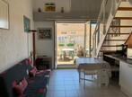 Vente Appartement 2 pièces 35m² Hyères (83400) - Photo 1