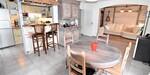 Vente Appartement 4 pièces 82m² LANCEY - Photo 2