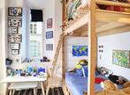 Vente Appartement 5 pièces 147m² Paris 04 (75004) - Photo 10