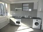 Location Appartement 1 pièce 37m² Grenoble (38000) - Photo 3