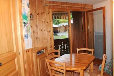 Sale Apartment 2 rooms 24m² MORILLON - Photo 3