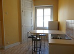 Sale Apartment 3 rooms 59m² Grenoble (38000) - Photo 5