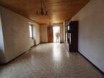 Vente Maison 7 pièces 160m² Vassieux-en-Vercors (26420) - Photo 5